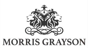 partners-morris-grayson