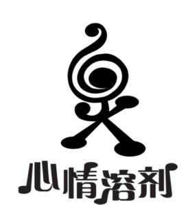 partners-xq
