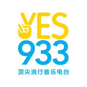 partners-yes-93-3-logo
